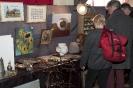 Veiling van kunst, antiek en curiosa_24