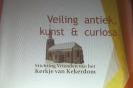 Veiling van kunst, antiek en curiosa_26