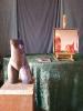 Veiling van kunst, antiek en curiosa_50